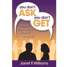 self help books reviews